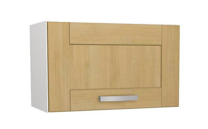 Wickes Tulsa Narrow Wall Unit