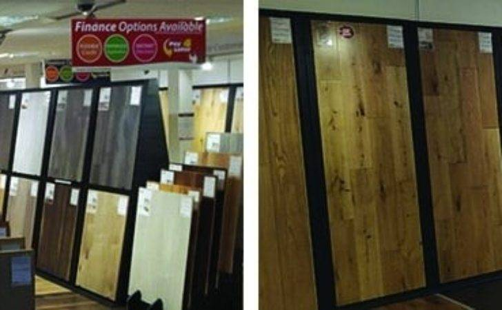 Wickes Wooden Flooring Offer Yoga Noah Morton