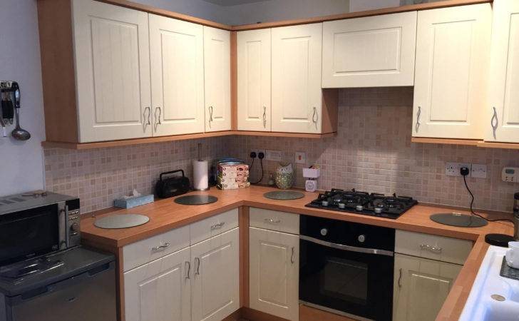 Wikes Doors Wickes Kitchen Cupboard Drawer Fronts