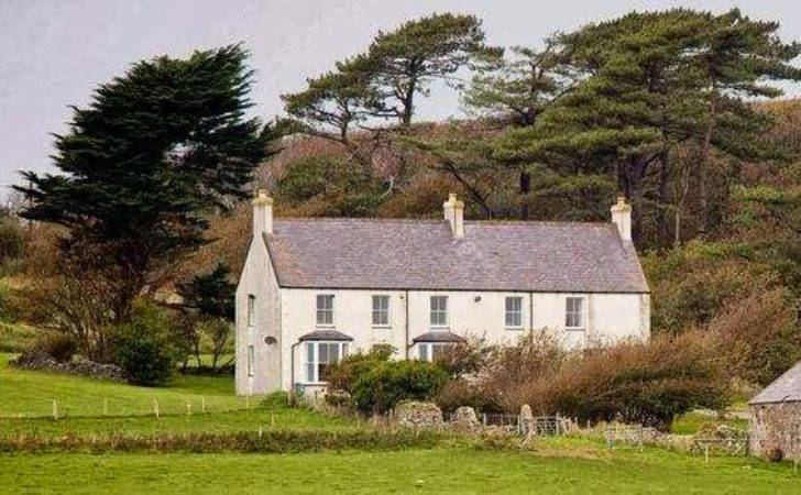 William Kate Royal Retreats Lovely