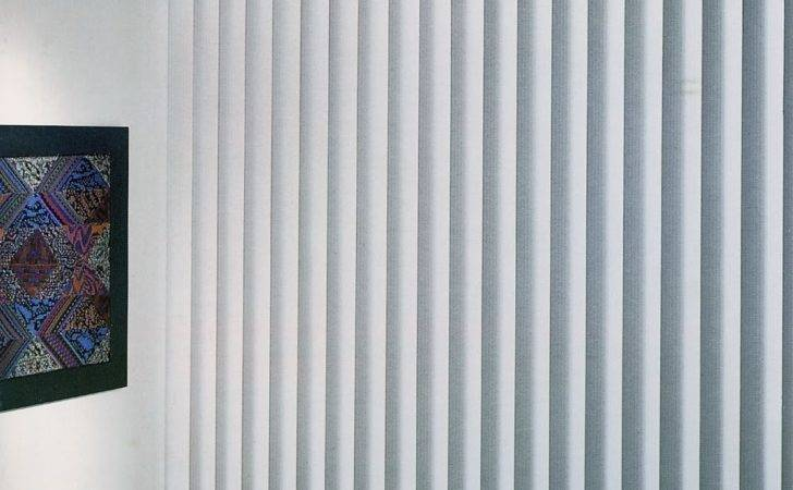 Window Blinds Home Interior