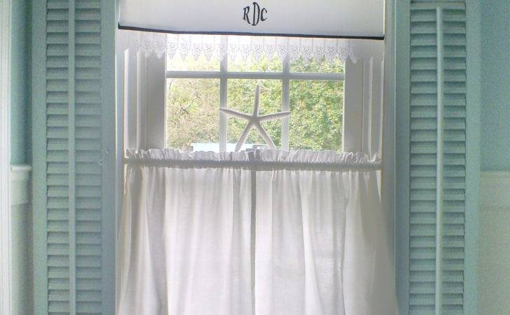 Window Shabby Chic Shutters One Pair Furniture Backporchco