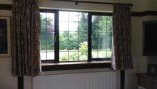 Window Treatments Custom Interiors Morag