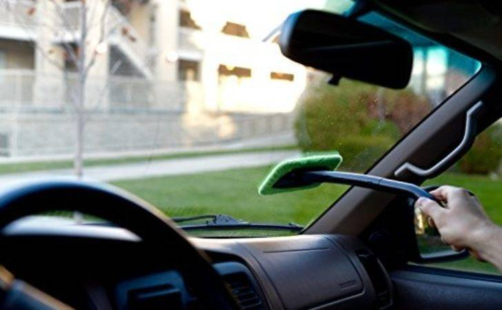 Windshield Cleaning Tool Car Cleaner Best