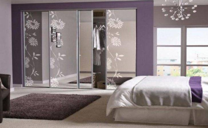 Winning Decorating Ideas Young Man Bedroom Also