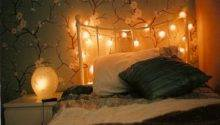 Winsome Bedroom Fairy Room Decor Theme Nice Bed
