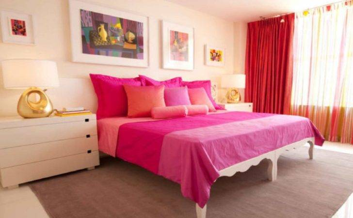 Women Bedroom Designs Young Adult Ideas