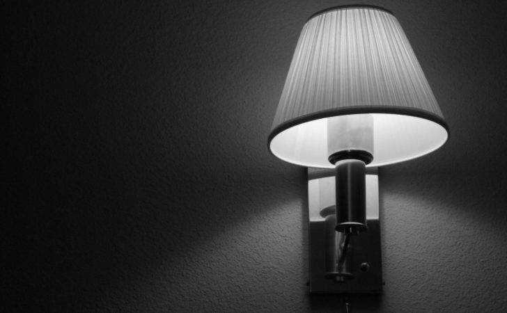 Wonderful Lamp Hdwallsource