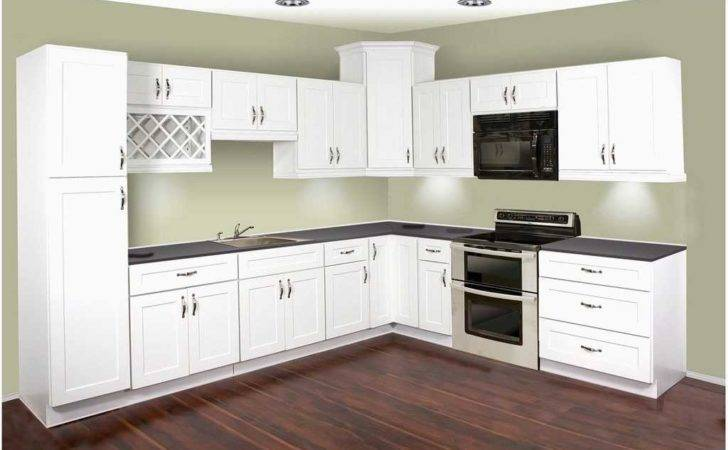 Wonderfully Wickes Kitchen Cabinet Fittings