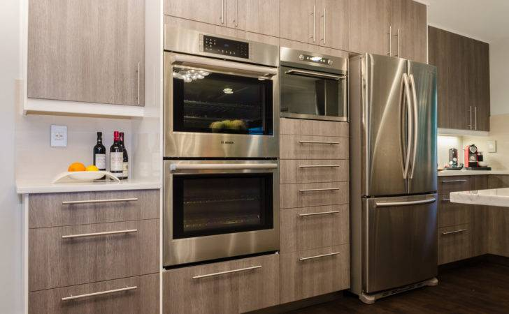Wondrous Ikea Kitchen Cabinet Doors Custom