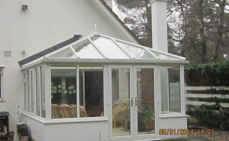Wood Burning Fires Within Conservatories Sun Rooms