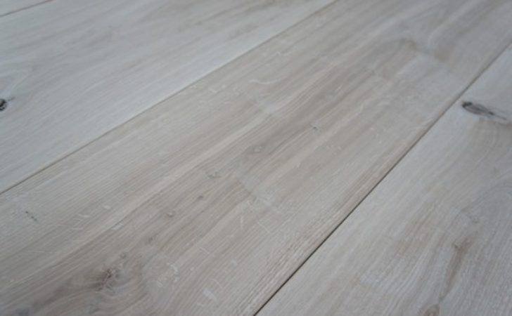 Wood Flooring Blog Narrow Wide Oak Peak