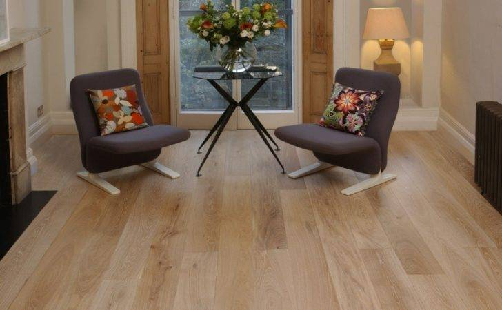 Wood Flooring Lifestyle Collections Natural Floor