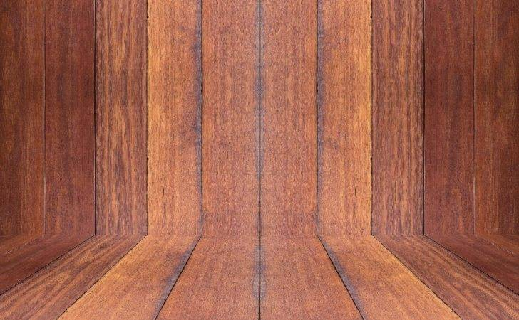 Wood Flooring Wikipedia Kempas Wiki Natural