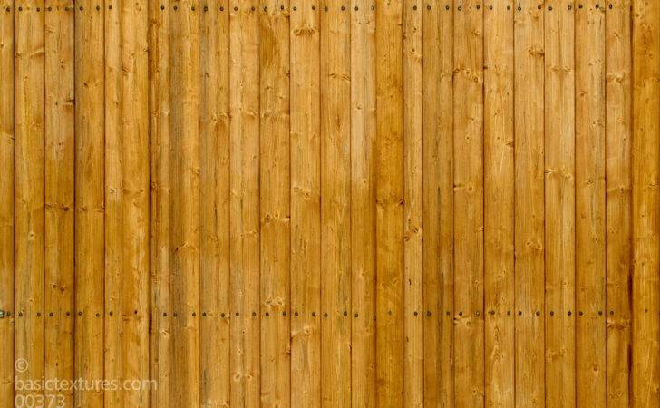Wood Planks Wall Moist Textures