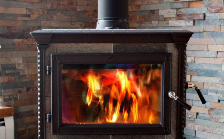 Wood Stoves Fireplaces Red River Mutual