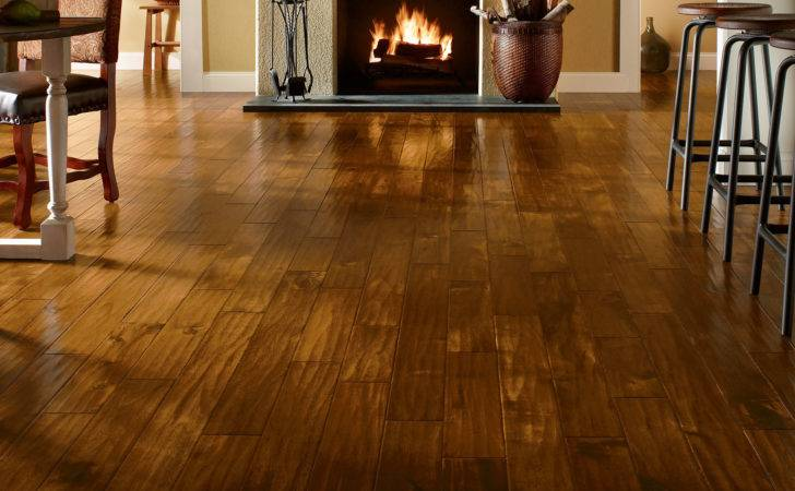 Wooden Flooring Dubai Parquet Dubaifurniture