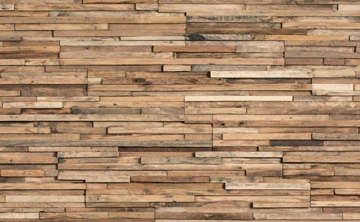 Wooden Wall Cladding Interior Parker Wonderwall