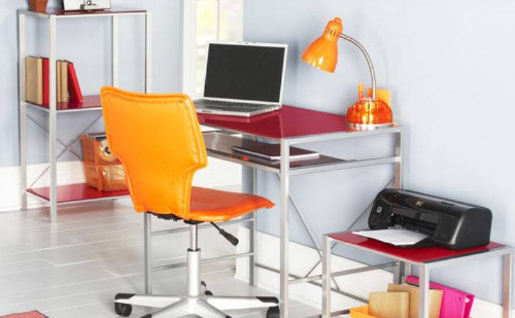 Work Office Decorating Ideas Dream House Experience