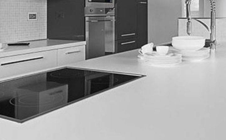 Worktops Wide Trade Prices
