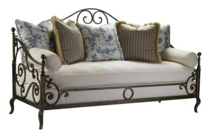 Wrought Iron Sofas Sofa Mishrit Lohe