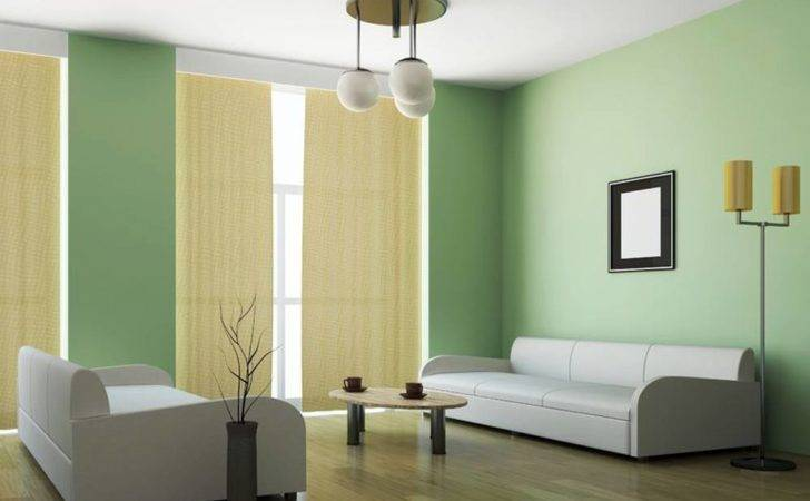 Wshg Blog Making Interior Paint Choices Can Live