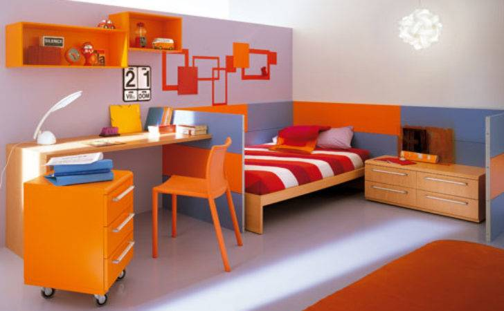 Year Old Boy Bedroom Decorating Ideas Home Delightful