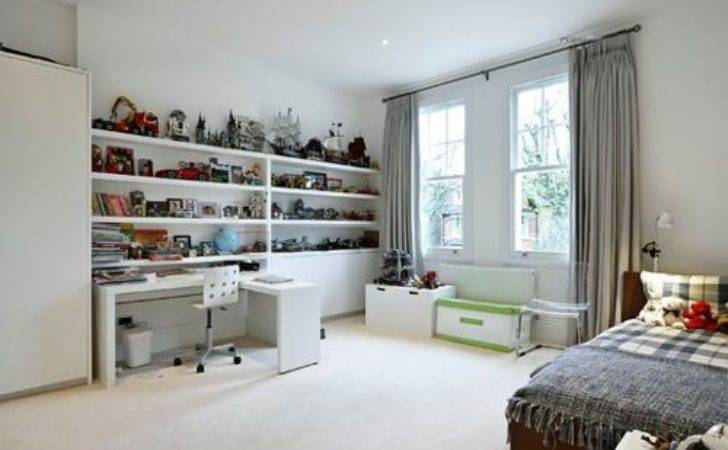 Year Old Boys Bedroom Home Design Ideas Renovations