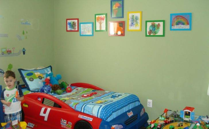 Year Old Girls Room Decorating Ideas House Design