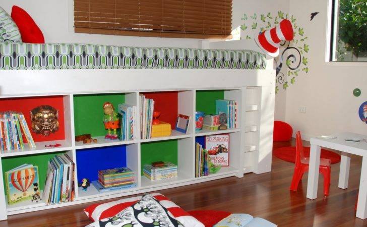 Year Old Room Ideas Homes Design Inspiration
