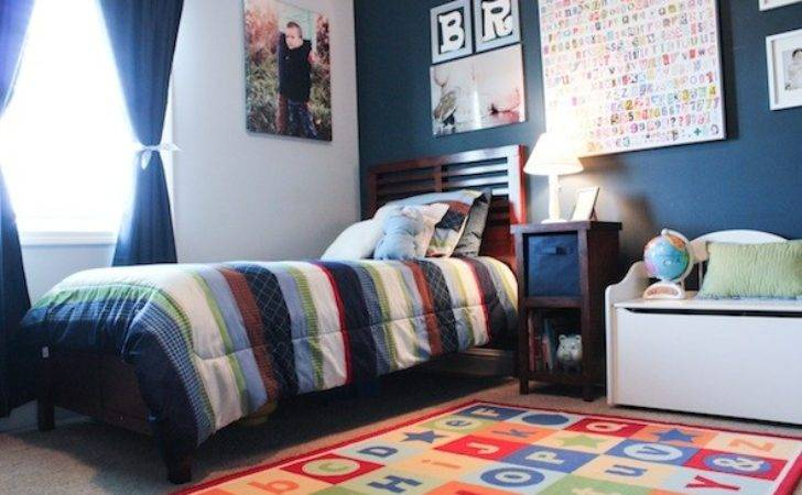 Year Old Room Ideas Universalcouncil Info