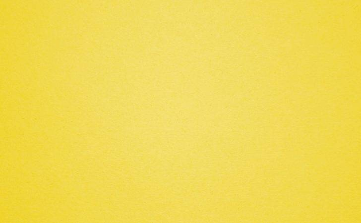 Yellow Colour Wallpapersafari