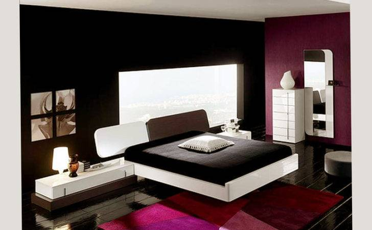 Young Adult Bedroom Ideas Latest Design Ellecrafts