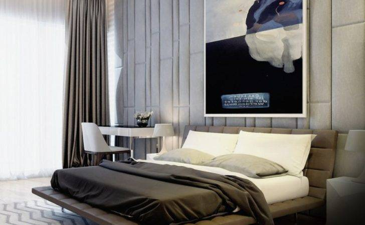 Young Mens Bedroom Decorating Ideas Tedx Designs