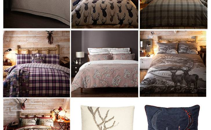 Your Bedding Style Debenhams Blog