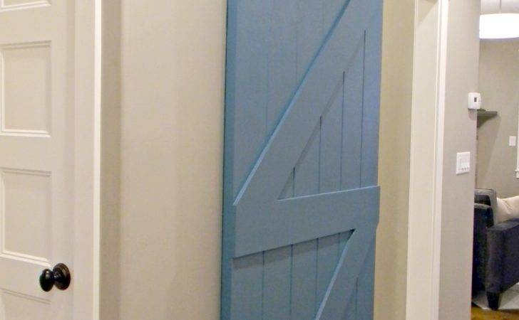 Your Guide House Interior Doors Options Ideas Homes
