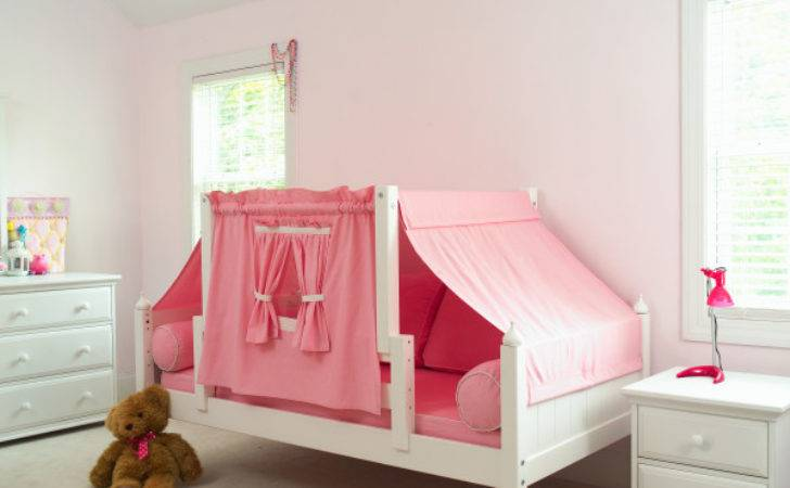 Your Guide Selecting Best Toddler Bed Maxtrix