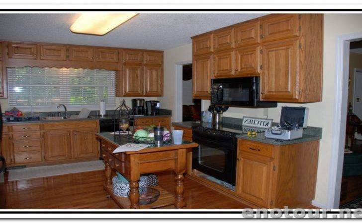 Your Kitchen Cabinets Home Workbench Life