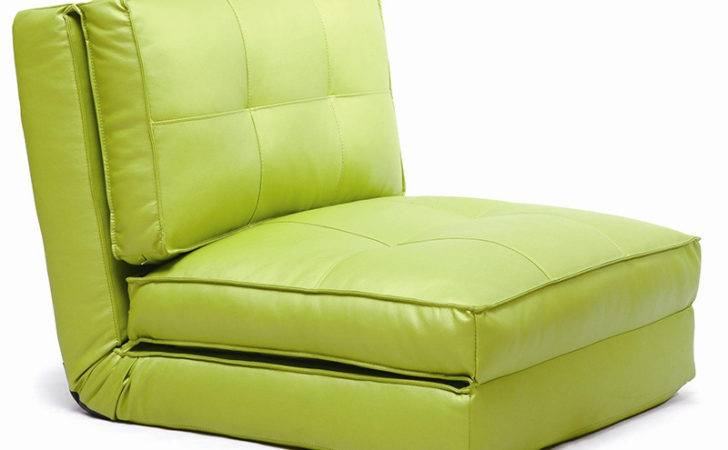 Youth Sofa Bed New Spec Chair Converts